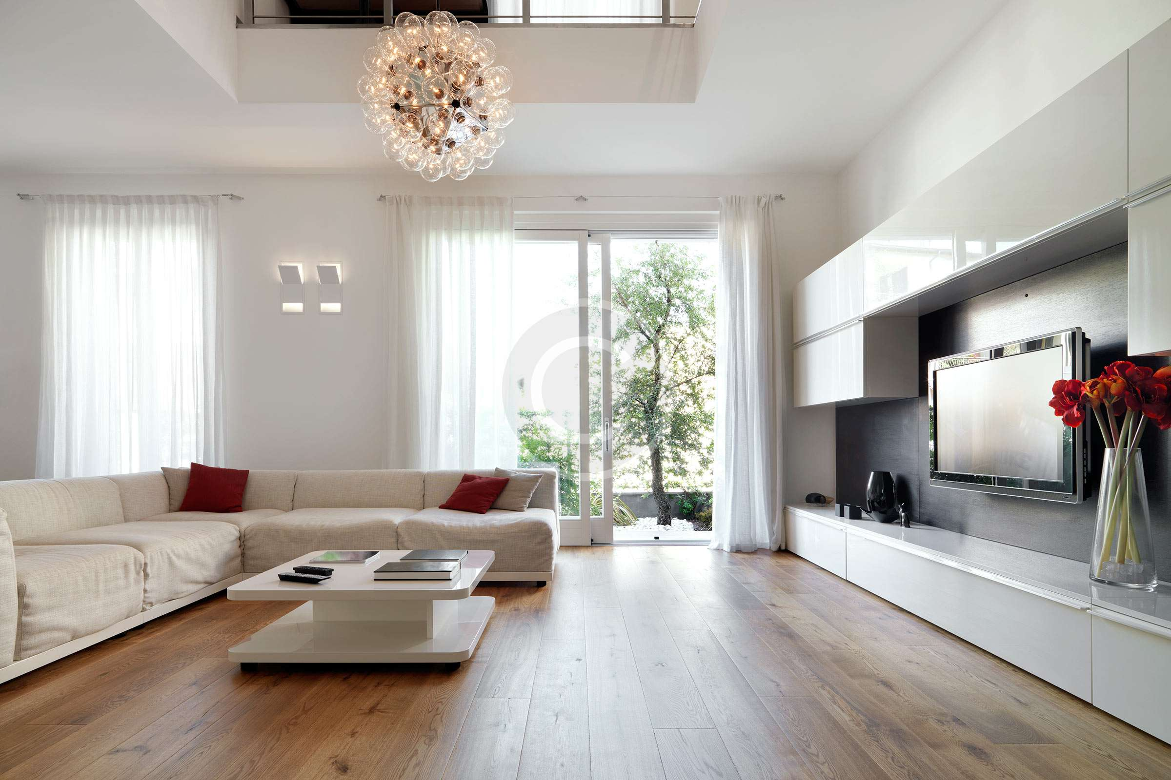 5 Ways to Maximise Your Home's Natural Light
